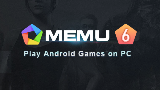 Best Emulators to play Android Games on a PC (March 2019)