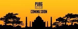 PUBG Lite PC india release