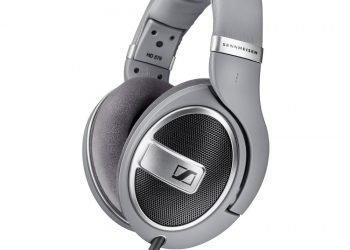 Top 10 Headphones under 50$